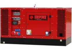 Europower EPS 44TDE